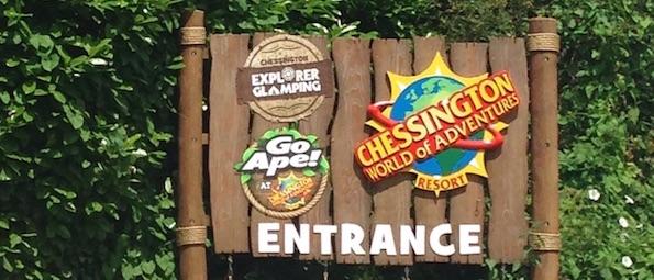 Chessington-World-of-Adventures